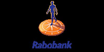 Rabobank_Logo_200x100