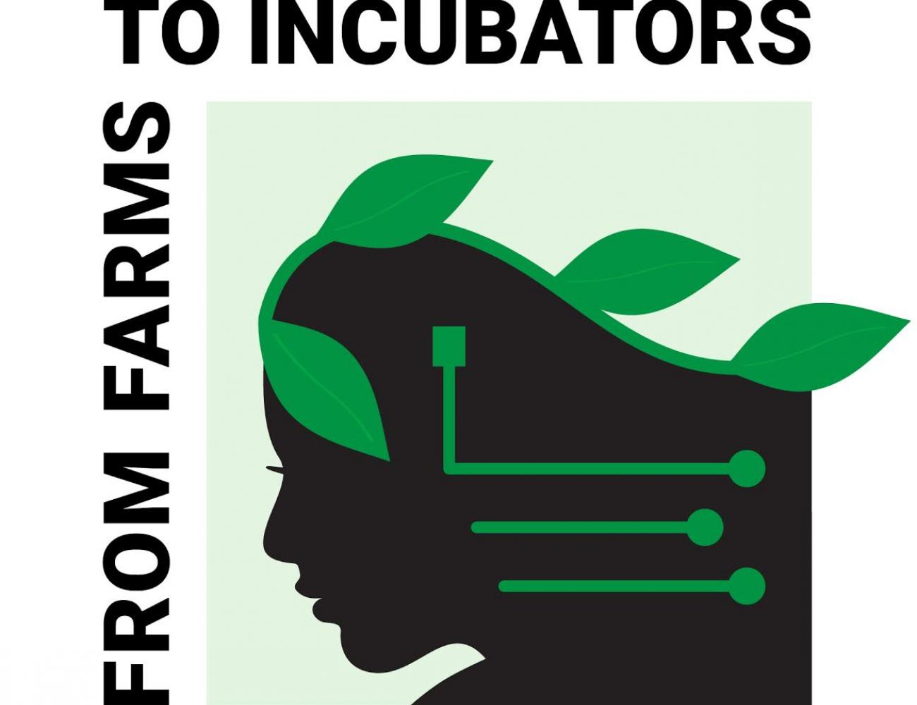 farm-to-incubator