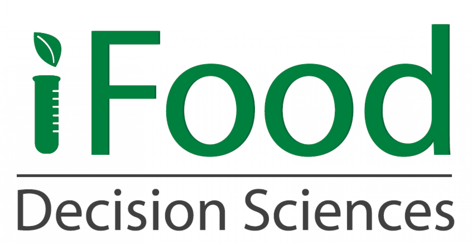 iFood Decision Sciences