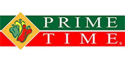 Prime_Time_Logo