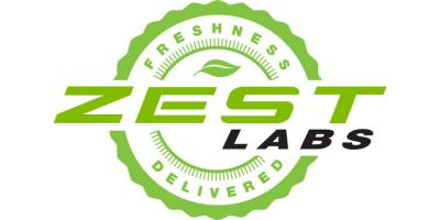 Zest Labs Logo
