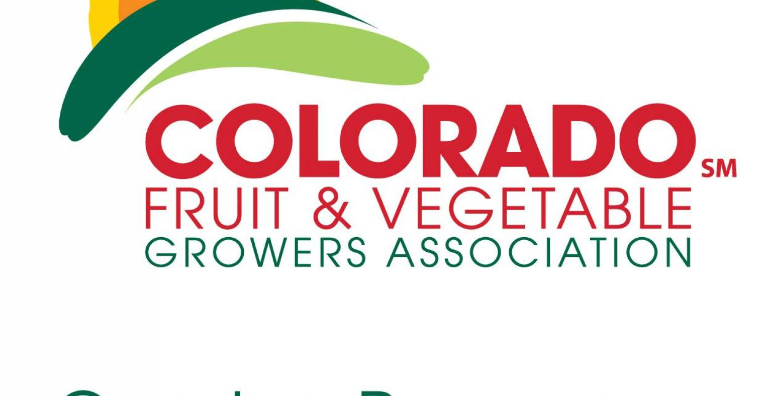 Colorado GTN